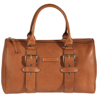 New Old News: Kate Moss for Longchamp Like it, Loves, or bleh ...