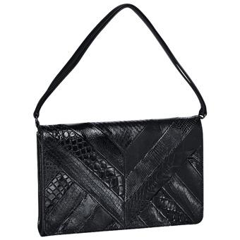 Kate Moss For Longchamp Travel Bag
