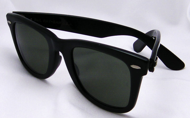 official ray ban sunglasses  Sunnies Ray Ban - Ficts