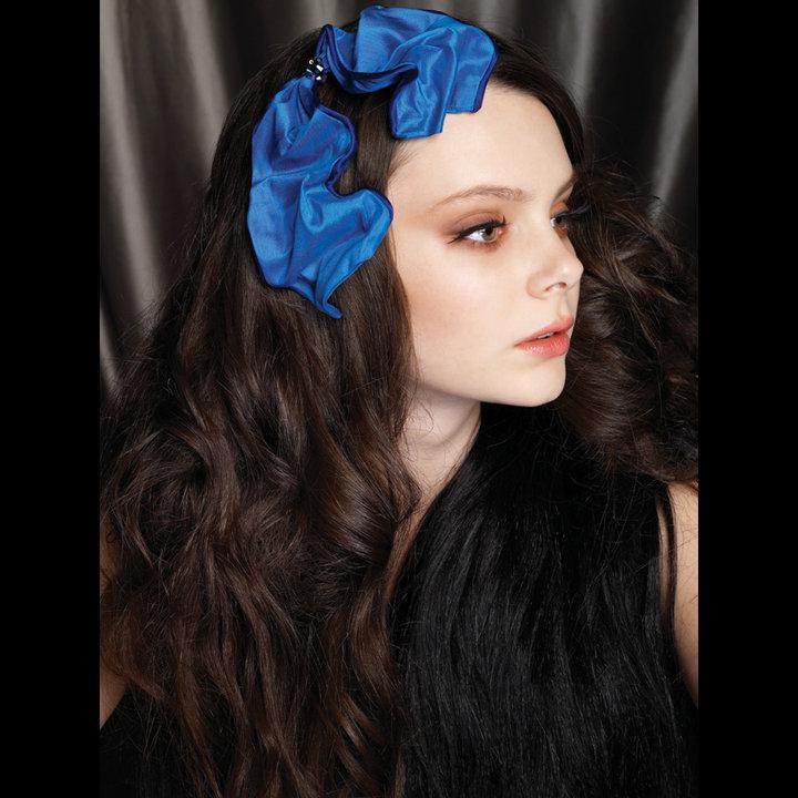 Fnonyc fashion straight up for Mizu hair salon nyc