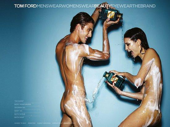 фотографии голых мужчин и женщин